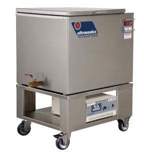 ultrasonics BT 1400