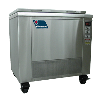 Top 5 things to Consider Before Choosing an Ultrasonic Cleaner